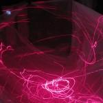 Marcus Neustetter nebula