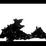 b-landscape-study-ii